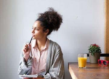 5 dicas para organizar a casa gastando pouco
