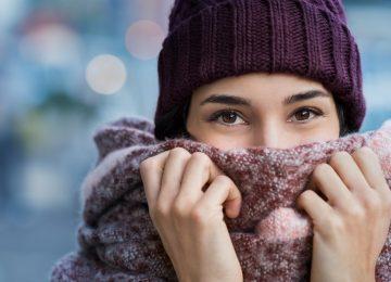 Você não vai usar metade do seu guarda-roupa no inverno. Que tal guardar em um guarda móveis?