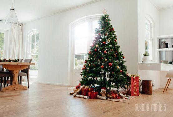guarda-moveis-12-dicas-para-desmontar-e-guardar-arvore-de-Natal