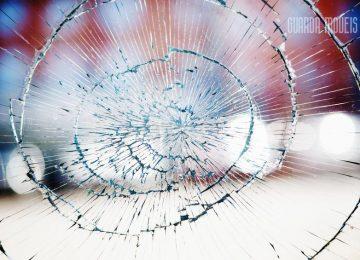 Confira dicas para transportar vidro com segurança